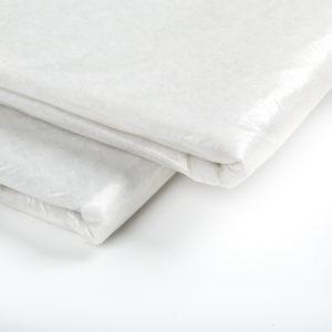 TRENT anti-slip rug grip mat for carpets
