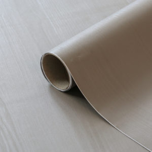 67.5cm x 1.5m dc fix QUADRO LIGHT GREY premium sticky back plastic vinyl wrap film (343-8305)