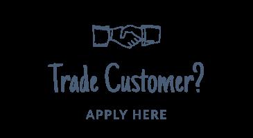 trade-customer