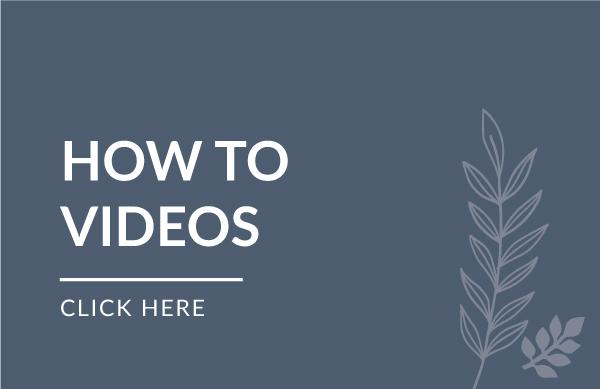 Left-col-links-videos