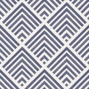 30 x 30cm Quadrostyle NEVADA NAVY Wall & Floor Vinyl Tile Stickers (CYWT9FM30)
