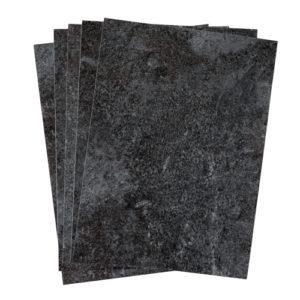 A4 dc fix AVELLINO BETON self adhesive vinyl craft pack