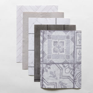 3D Wallpaper Samples